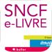 SNCF e-LIVRE, lisez pendant vos voyages