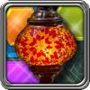 GabySoft - HexLogic - Lanterns artwork