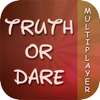 Truth or Dare : Online Multiplayer Fun & DirtyGame