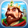 Empire: Four Kingdoms - Strategisches Aufbauspiel Wiki
