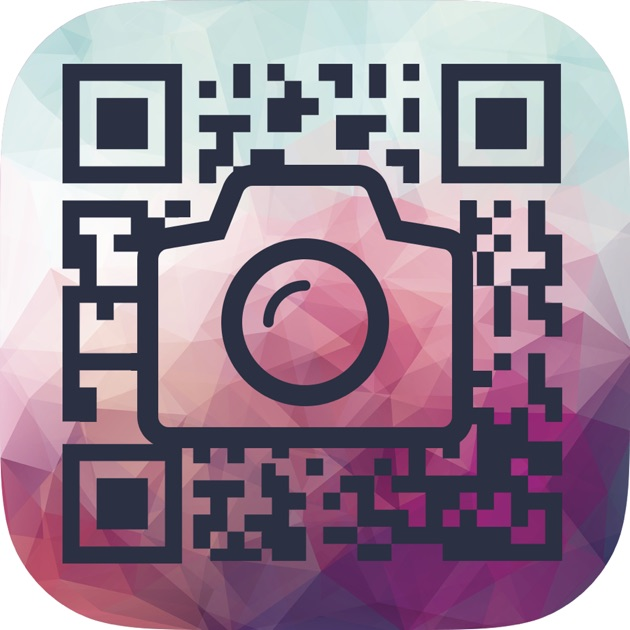 Bilderesultat for cloud qr