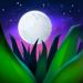 Relax melodies P: 睡眠・瞑想・リラックス・不眠解消に最適