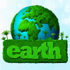 Earth Day Stickers Wiki