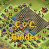 Tactics Coc - Guide for Clash of Clans