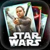 スター・ウォーズ フォースコレクション (STAR WARS™: FORCE C..