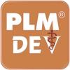 PLM Veterinaria Sudamérica for iPad