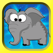 Animals Spelling And Vocabulary Kids Games