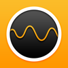 Brainwaves – For Sleep, Meditation, Mental health