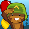 Bloons TD 5 Wiki
