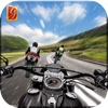 New Top Speed Bike Racing 3D bike race free by top free