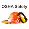 OSHA Safety Regulations, Checklists Audits Reports