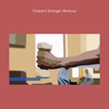 download Forearm strength workout