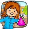 PlayHome Software Ltd - My PlayHome School  artwork