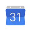 Google, Inc. - Google Calendar: make the most of every day artwork
