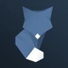 ShapeShift - Instant Crypto Converter