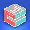 Cube Gestão de Tempo e Despesas Pro