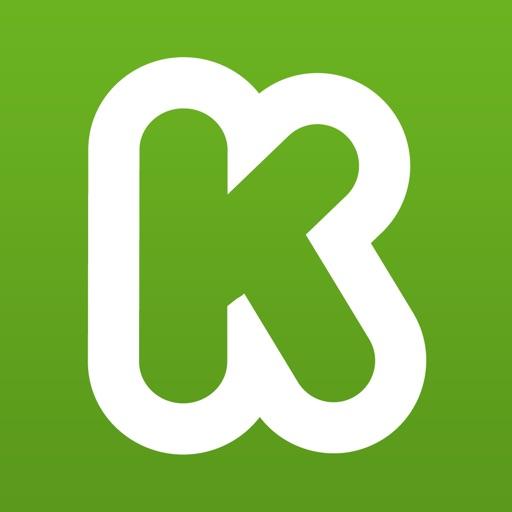 Кукурузу приложение для айфона