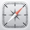 Pocket Compass PRO