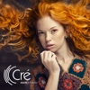 Cré Hair Studio Team App cre loaded manager windows