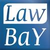 Lawbay