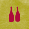 Raisin: The Natural Wine App