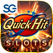 Quick Hit Casino Slots Games – Vegas Slot Machines