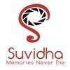 Suvidha Photobooks