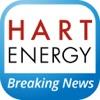 Hart Energy Breaking News
