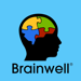 Brainwell - Brain Training & Memory Games for Free
