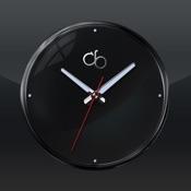 cb Time - Secure Safe hidden in an Clock