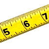 Régua (Ruler App +Photo Ruler)