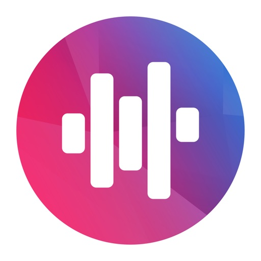 Music Maker JAM: Create, remix & share your music! App Ranking & Review