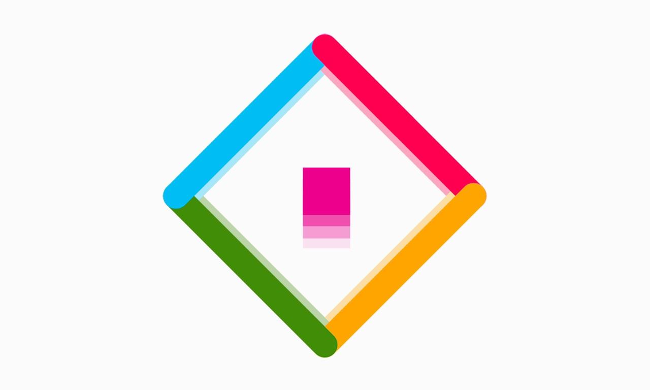 Shape Color Jump