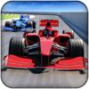 Xtrem Super Car Racing Sim Pro Wiki