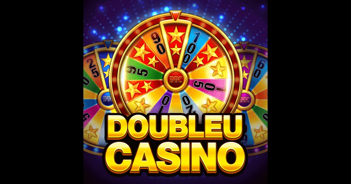 video slots online casino online slot casino