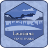 Louisiana State Parks Offline Guide Wiki