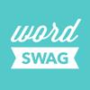 Oringe Inc. - Word Swag - Cool Fonts  artwork
