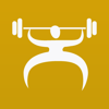 60 Day Workout Tracker More Hard Core Wiki