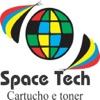 SpaceTech - Loja