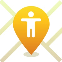 iMap - find my friends for iPhone locate by number
