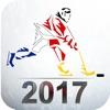 Eishockey WM 2017