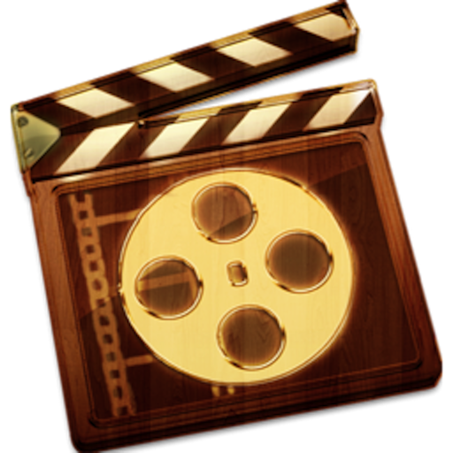 Movie Edit Pro - Merge Video Image Editor