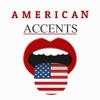American Accents spanish accents