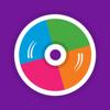 Zing MP3 - Đỉnh Cao Âm Nhạc Wiki