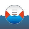 PegelAlarm Wasserstand-Überwachung