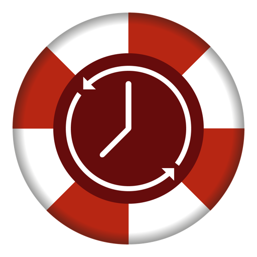 TimePreserver for Mac