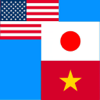 Japanese to Vietnamese Translator - Vietnamese
