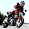 Addictive Best Motorcycle