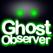 Ghost Observer - ghost detector & spirit radar