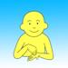 Bébé Signe- Les 150 signes essentiels en vidéo